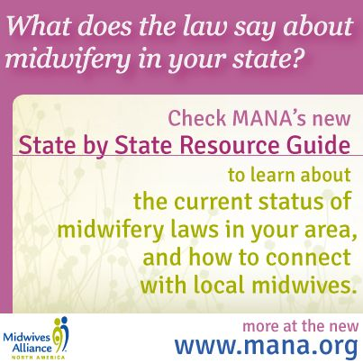 national midwives association Upmo is a non-profit professional association comprised of over 2000 midwives nationwide who provide reproductive health and primary health services, as a well as a.