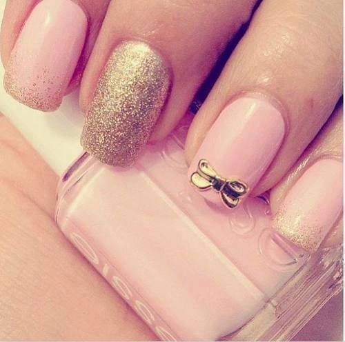 Essie nail art designs
