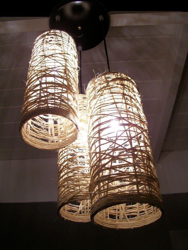 19 Firstclass Ceiling Lamp Shades Living Room Ideas Diy Lamp Shade Diy Lamp Lamp