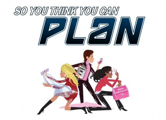 wedding planning business how to start and run a successful wedding planner business these