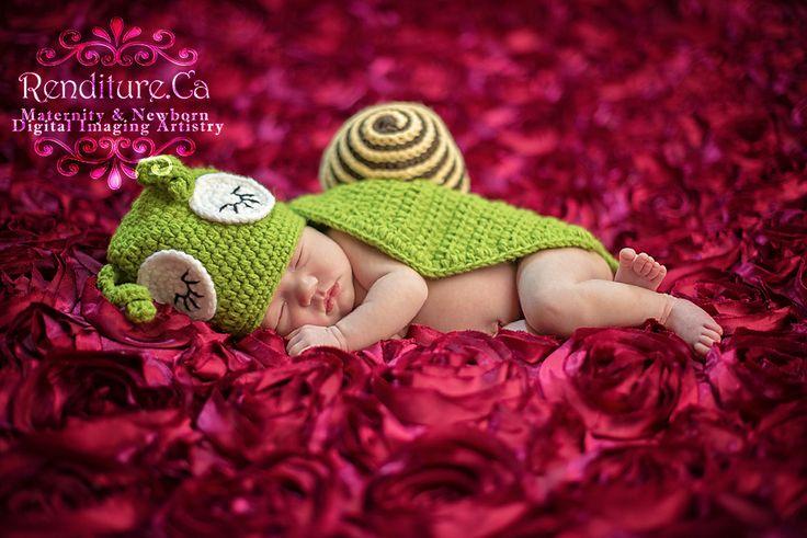 Newborn-Baby-Infant-Child-Photographer-Renditure-FBR