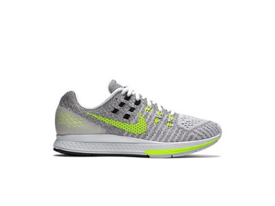 nike femmes marathon 2012 - 1000+ ideas about Nike Air Structure on Pinterest | Chaussure Nike ...