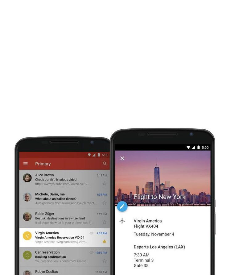 how to add a picture on gmail mobile