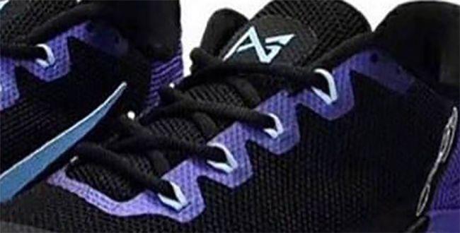 http://SneakersCartel.com Paul George's Next Nike Signature Shoe #sneakers #shoes #kicks #jordan #lebron #nba #nike #adidas #reebok #airjordan #sneakerhead #fashion #sneakerscartel https://www.sneakerscartel.com/paul-georges-next-nike-signature-shoe-2/