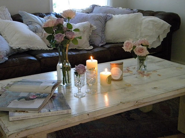 On Pinterest Leather Couches Italian Sofa And Coffee Tables