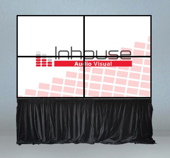 Display Stand Hire Sydney : Best plasma s lcd screen hire images on pinterest