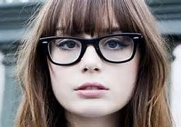 Glasses for Fat Round Faces - Bing Images