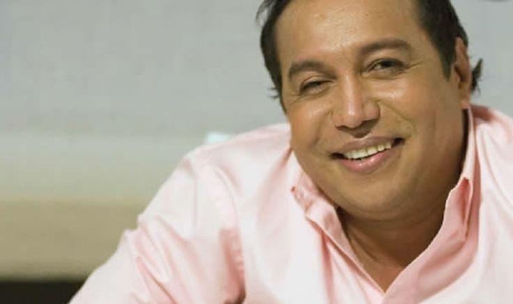 Colombia recordó a Diomedes Díaz