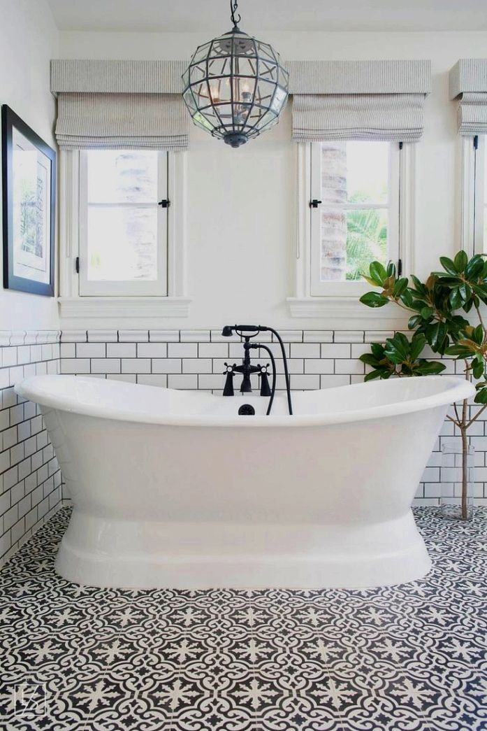 Bathroom Decor Diy Tips Paint Is Something Youll Have To Buy Only