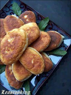 Braised cabbage,pirozki,пирожки, pies with cabbage, Traditional Russian pirojki,Pirogi,Pirojki,Piroshki, Fried Pies