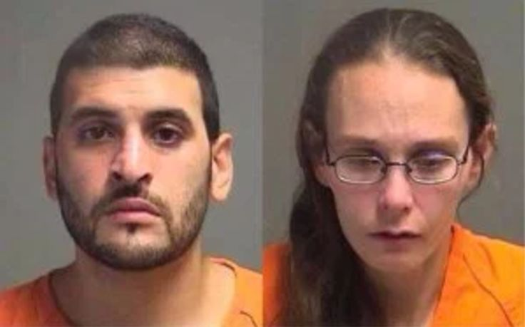Man stores girlfriend in freezer, lives with impostor: Ohio police https://tmbw.news/man-stores-girlfriend-in-freezer-lives-with-impostor-ohio-police  An Ohio prosecutor alleges a man stored his girlfriend's body in a freezer while another woman helped him and assumed the dead woman's life by moving into her home, using her credit cards and caring for her dog.The body was found last weekend at a Campbell home, near Youngstown. Authorities suspect it's a missing woman named Shannon Graves…
