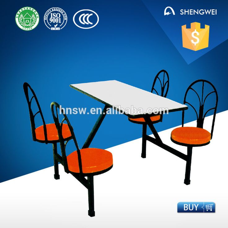 top quality school furniture 8 seat dining table set with cheap price#roll top laptop price#Computer Hardware & Software#laptop#laptop price