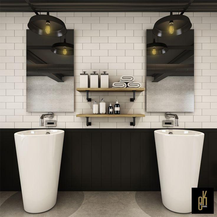Tarzınıza uyan en güzel banyo dekorasyonları için www.ekicmimarlik.com    #bath #bathroom #shower #modern #modernroom #nature #relax #boutique #furniture #architecture #design #interior #istanbul #mimar #interiordesign #home #homesweethome #proje #art #sanat #decor #decoration #içmimar #ekiçmimarlık #emrekestioğlu #evdekorasyonu #homedecor #instadecor #yaratıcıfikirler #turkey