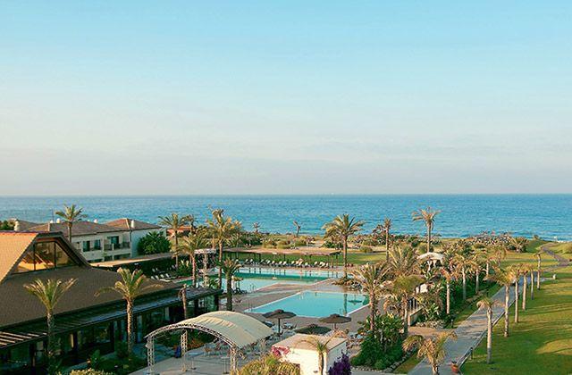 voyage pas cher Espagne Marmara au Robinson Club Playa Granada prix promo séjour Marmara à partir 829,00 €