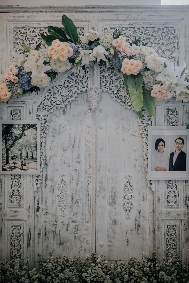 Pernikahan Percampuran Adat Sunda dan Palembang Dengan Nuansa Pastel - achadyan14938