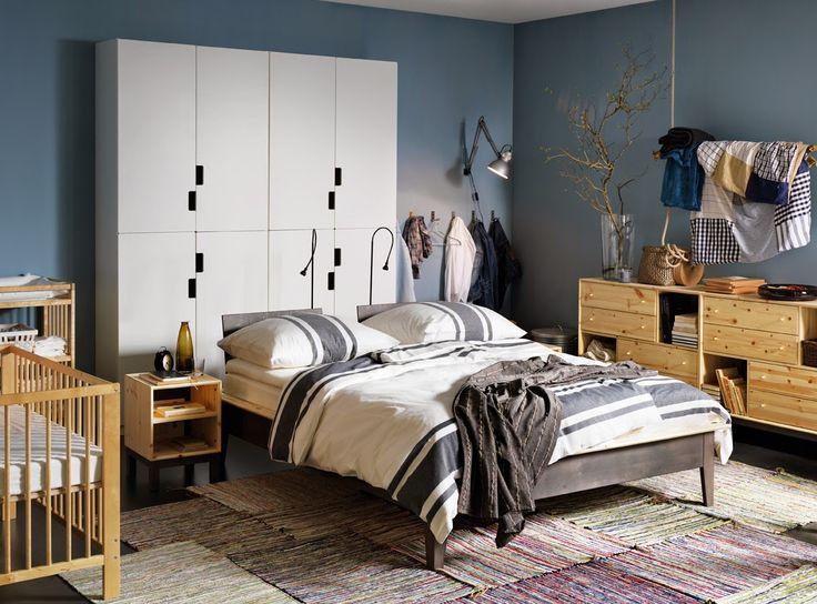 14 best IKEA Catalogue 2015 images on Pinterest Ikea 2015 - ikea küche katalog