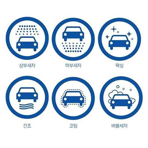 #design #signcollector #sign #pictogram #icon #infographic #publicdesign #information #car #jinius #디자인 #싸인콜렉터 #아이콘 #인포그래픽 #공공디자인 #픽토그램 #표지판 #자동차