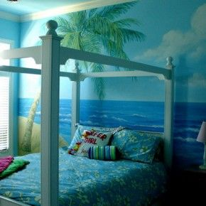Ocean Bedrooms 20 best ocean bedroom ideas images on pinterest | ocean bedroom