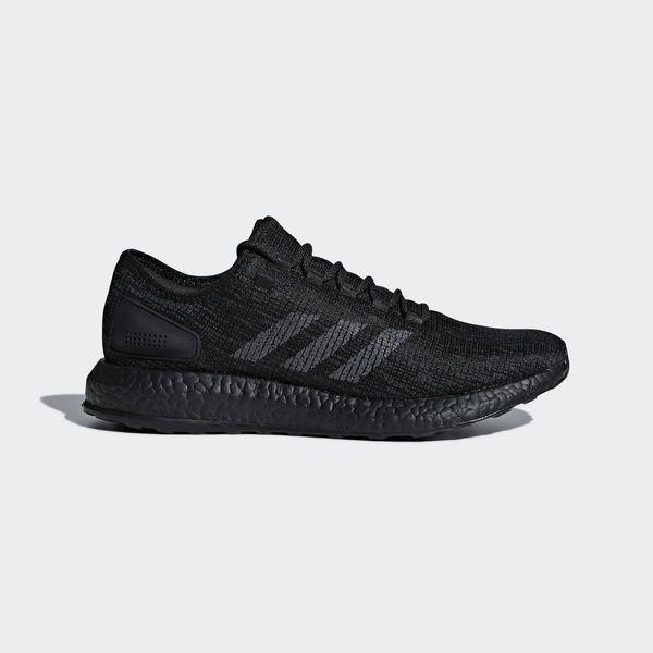 19914570576c Men s Running Pureboost Shoes