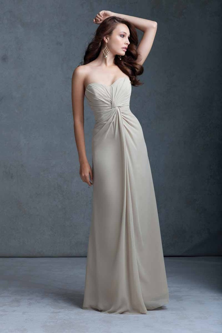 The dress express fall river ma - Find This Pin And More On Fall Wedding Ideas