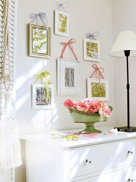 """Über 1.000 Ideen zu """"Französische Schlafzimmer auf Pinterest ..."""