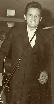 Johnny Cash, Johnny Cash: Johnny Cash A, Musicians, Legends, Johnny, Black And White, Country Music, Favorite, People, Dyes