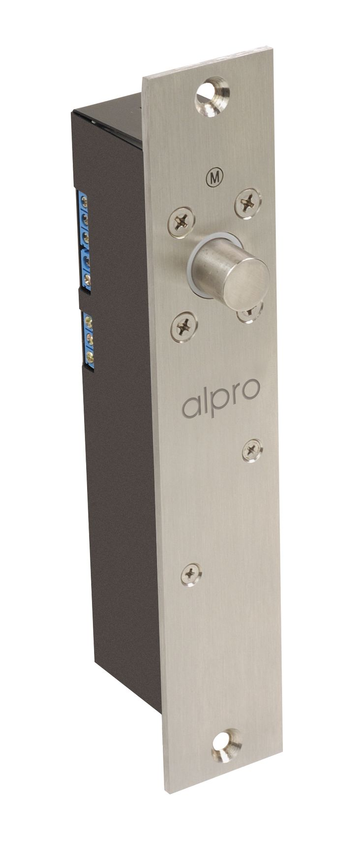 1000 ideas about electronic deadbolt on pinterest hotel lock keypad deadbolt and keyless. Black Bedroom Furniture Sets. Home Design Ideas