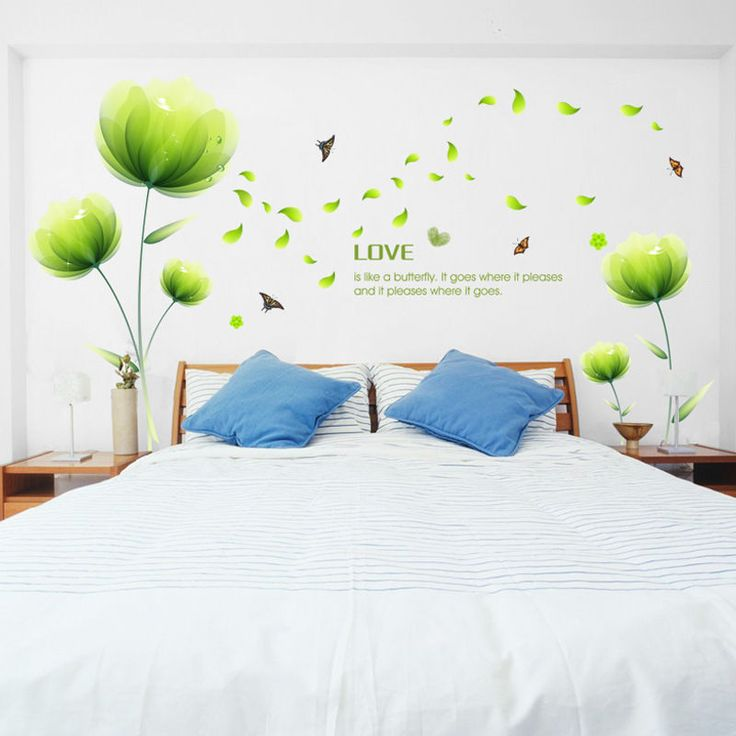 Best 20 Pvc mural ideas on Pinterest Meubles de tuyaux en pvc