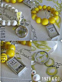 Fun Craft Ideas For Young Womens Lds