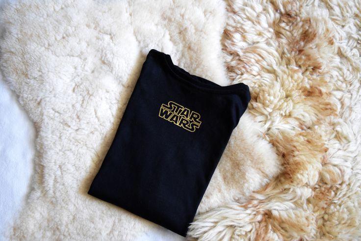 Star Wars Vader www.gromotto.com