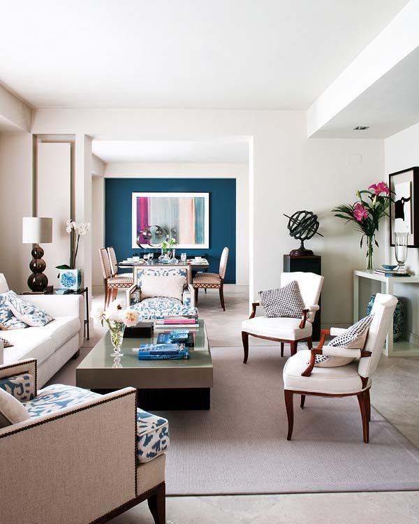 Best 25 Teal Living Rooms Ideas On Pinterest: Best 25+ Teal Accent Walls Ideas On Pinterest