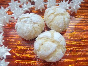 kokosovo citron.crinkles