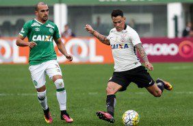 Ex-jogador do Corinthians e comentarista dos canais ESPN, Zé Elias usou suas redes sociais para divulgar uma carta escrita por ele a Mário Sérgio, técnico responsável por sua promoção.