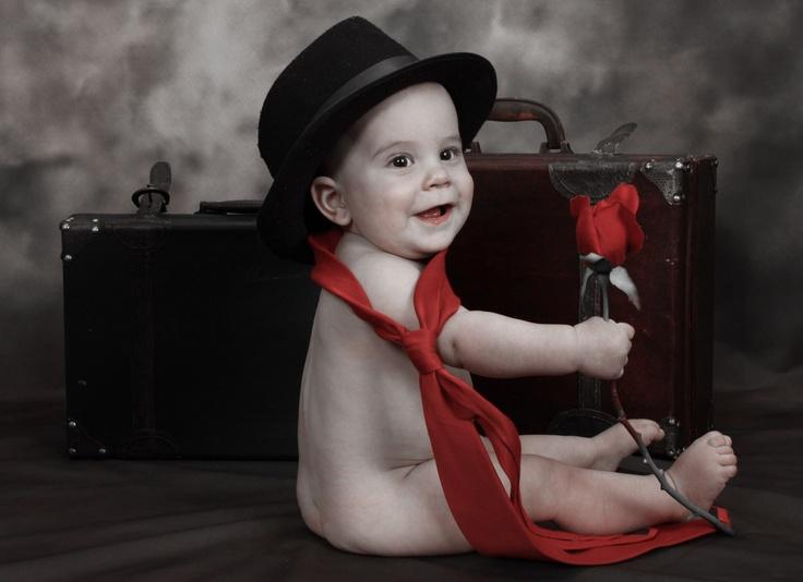 HeartbreakerPhotos Ideas, Families Photography, Photography Ideas