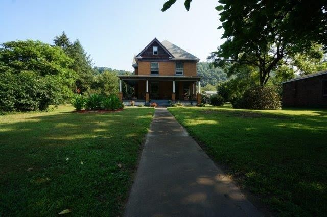 Silence of the Lambs filming location 8 Circle St PA For Sale