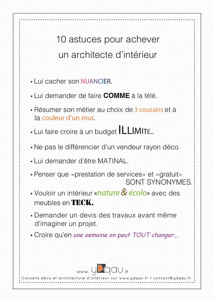 1000+ images about le buzz on Pinterest French, Llamas and Comment - logiciel gratuit architecte d interieur