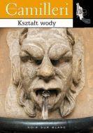 Foto książki z wstawkami akrylowymi ze zdjęciem ozdobnym 0310 - http://www.kaletnictwo.pl/produkt/foto-ksiazki-z-wstawkami-akrylowymi-ze-zdjeciem/