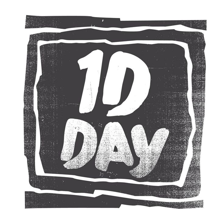 This pin will take you straight to the website for 1D Day so you can keep up! November twenty turd, twenty thurteen everyone