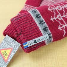 Ojbro - Sweater Chalet