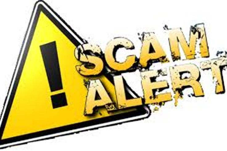 Police Alerts Public On Latest Scam