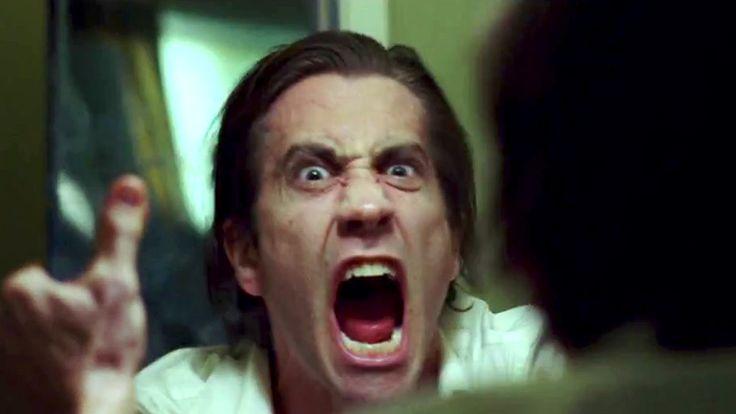 Nightcrawler: assista ao fantástico segundo trailer do novo de Jake Gyllenhaal #FFCultural #FFCulturalCinema #FFCulturalTrailer