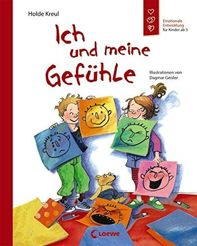 Ich und meine Gefühle: Emotionale Entwicklung für Kinder ... http://www.amazon.de/dp/378557293X/ref=cm_sw_r_pi_dp_.mTnxb0A2JQ0B