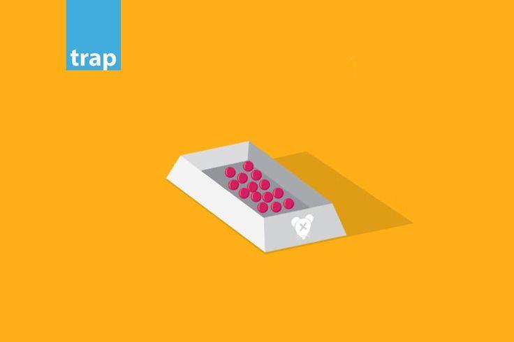 pontikofarmaka-trap.jpg (1080×720)