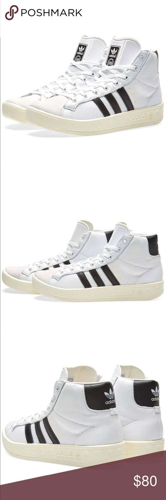 Adidas allround Soft comfortable light adidas Shoes Athletic Shoes