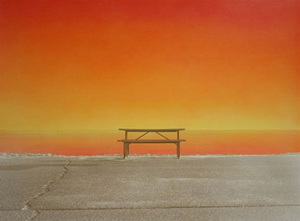 Nick Mayer Lincoln >> 1000+ images about Vermont Artists on Pinterest | Studios, Photographs and Home