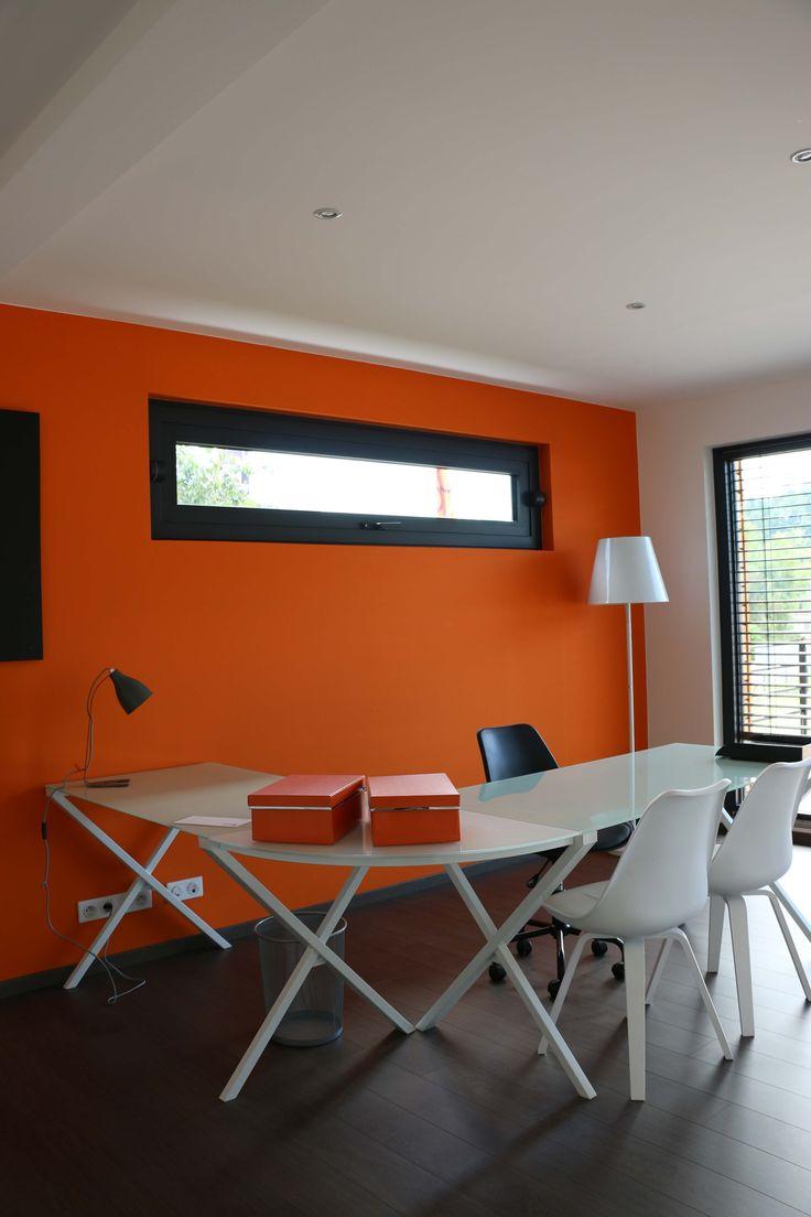 home design 3d ipad etage on vaporbullfl com home design 3d ipad etage on vaporbullfl com