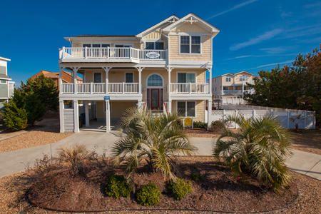 Flipkey Virginia Beach Rentals
