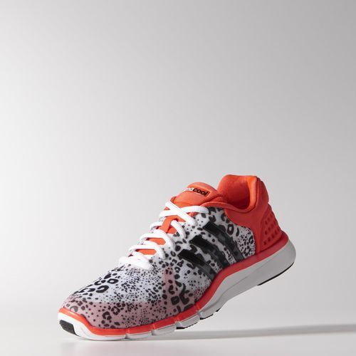adidas adipure 360.2 Climacool Celebration Shoes | adidas Finland