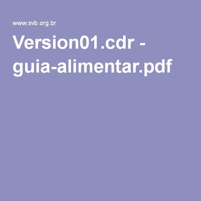 Version01.cdr - guia-alimentar.pdf