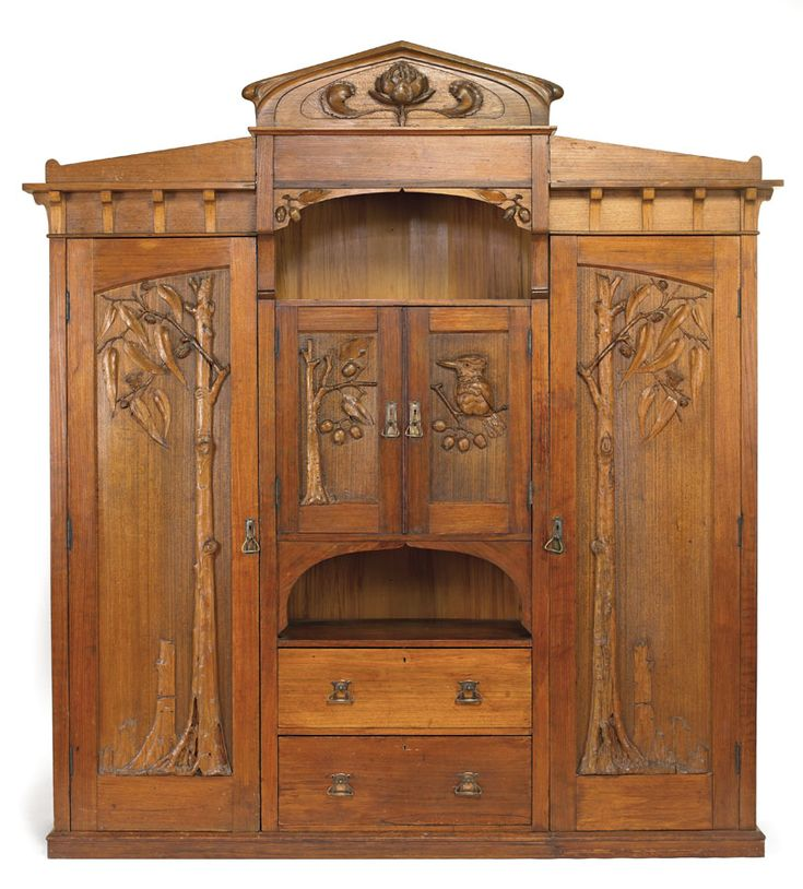 1941 best arts and crafts furniture and decoration images for Arts and crafts furniture makers